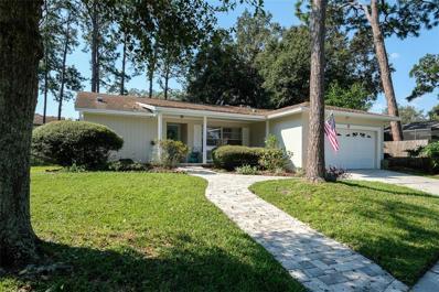 7 Harbor Oaks Circle, Safety Harbor, FL 34695 - MLS#: U7832574