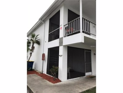 1475 Grove Street, Clearwater, FL 33755 - MLS#: U7832648