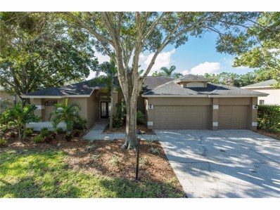 2080 Simeon Drive, Palm Harbor, FL 34683 - MLS#: U7832730