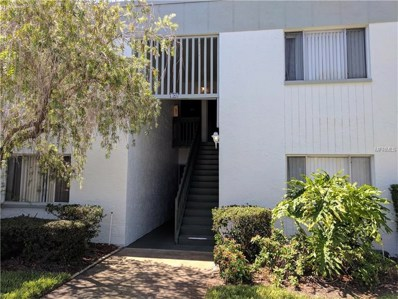 803 N Keene Road UNIT C, Clearwater, FL 33755 - MLS#: U7832810