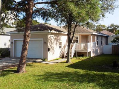 134 48TH Avenue N, St Petersburg, FL 33703 - MLS#: U7832822