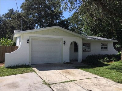 13176 Center Avenue, Largo, FL 33773 - MLS#: U7832848