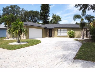 12057 96TH Place, Seminole, FL 33772 - MLS#: U7832850