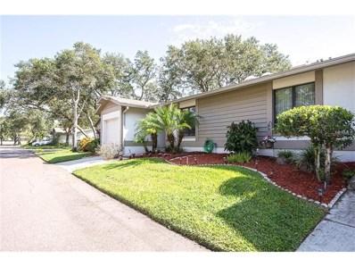 11405 94TH Street, Largo, FL 33773 - MLS#: U7832922