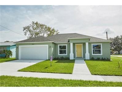 5590 97TH Terrace, Pinellas Park, FL 33782 - MLS#: U7832934