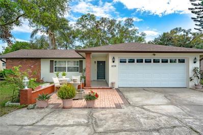 1283 Druid Road E, Clearwater, FL 33756 - MLS#: U7832937