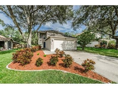 885 Berkley Court N, Palm Harbor, FL 34684 - MLS#: U7832944