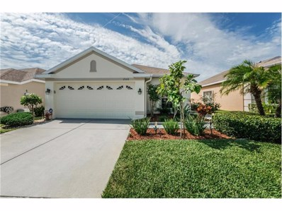 2528 Sandy Hill Court, Holiday, FL 34691 - MLS#: U7832953