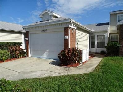 3023 Beecher Drive E UNIT B, Palm Harbor, FL 34683 - MLS#: U7832965