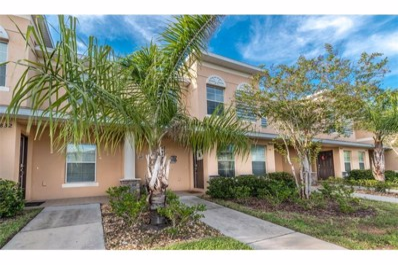 9830 Trumpet Vine Loop, Trinity, FL 34655 - MLS#: U7833133