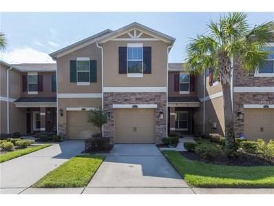 12529 Streamdale Drive, Tampa, FL 33626 - MLS#: U7833142