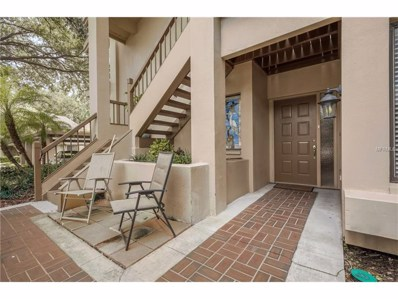 1725 Lake Cypress Drive UNIT 1903, Safety Harbor, FL 34695 - MLS#: U7833220