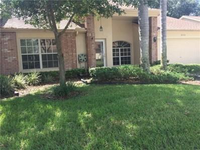 9730 Brookdale Drive, New Port Richey, FL 34655 - MLS#: U7833322