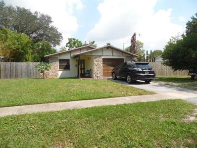 8117 Lark Street, Seminole, FL 33777 - MLS#: U7833409