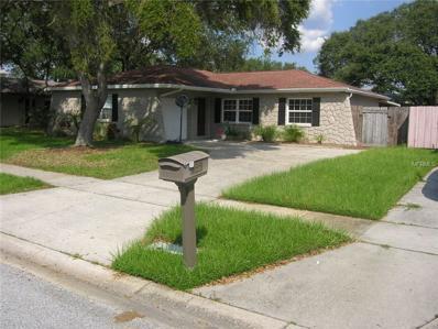 433 Evergreen Drive, Oldsmar, FL 34677 - MLS#: U7833518