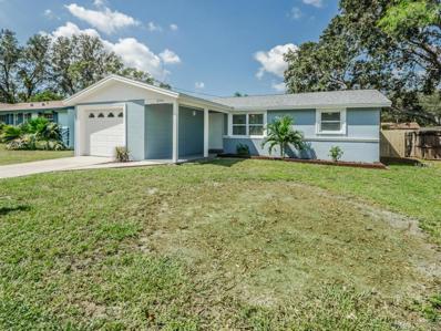 8784 91ST Street, Seminole, FL 33777 - MLS#: U7833555
