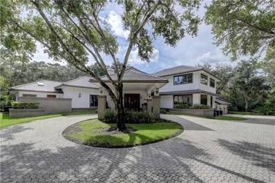 1330 Preservation Way, Oldsmar, FL 34677 - MLS#: U7833571