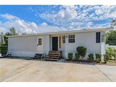 3315 Timberwood Road, Lakeland, FL 33810 - MLS#: U7833715