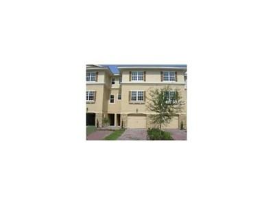 5036 Herring Court, New Port Richey, FL 34652 - MLS#: U7833760