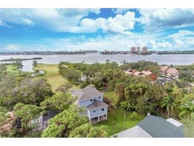 13291 72ND Terrace N, Seminole, FL 33776 - MLS#: U7833803