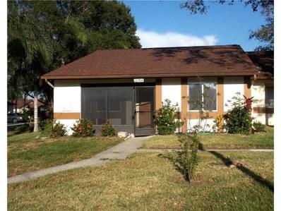 2270 Alden Lane UNIT A, Palm Harbor, FL 34683 - MLS#: U7833890