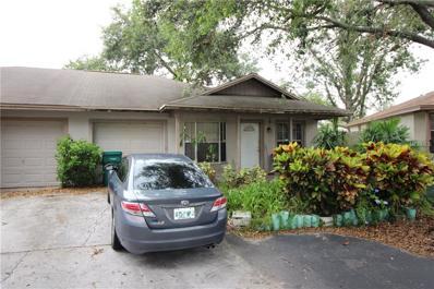 3646 Bridle Court, Palm Harbor, FL 34684 - MLS#: U7834038