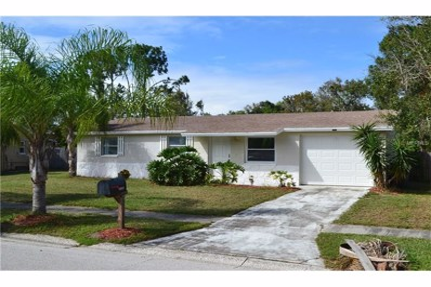 10287 129TH Ter, Largo, FL 33773 - MLS#: U7834044