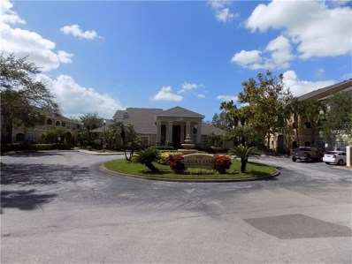 1226 S Missouri Avenue UNIT 1006, Clearwater, FL 33756 - MLS#: U7834110