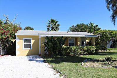 14061 Marguerite Drive, Madeira Beach, FL 33708 - MLS#: U7834240