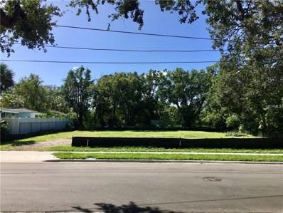 325 Rosery Road, Belleair, FL 33756 - #: U7834269