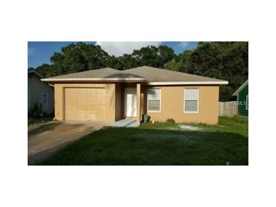 2825 5TH Street E, Bradenton, FL 34208 - MLS#: U7834281