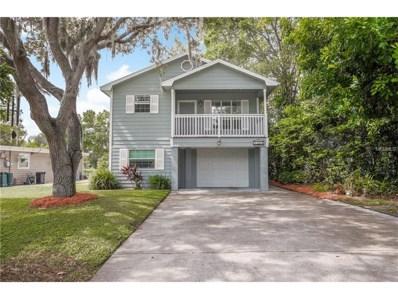 3560 Lake Highland Drive, Palm Harbor, FL 34683 - MLS#: U7834284