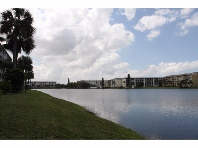 3332 Lake Bayshore Drive UNIT 119, Bradenton, FL 34205 - MLS#: U7834351