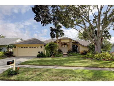 14404 Mark Drive, Largo, FL 33774 - MLS#: U7834356