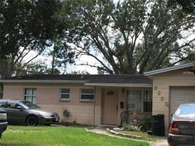 5200 88TH Terrace N, Pinellas Park, FL 33782 - MLS#: U7834445