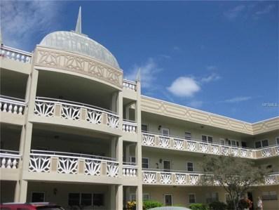 2350 Haitian Drive UNIT 28, Clearwater, FL 33763 - MLS#: U7834538