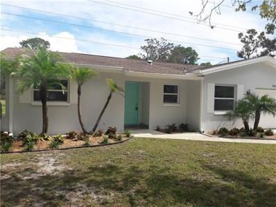 30185 69TH Street N, Clearwater, FL 33761 - MLS#: U7834580