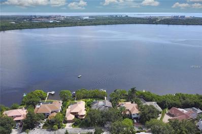 1055 Marco Drive NE, St Petersburg, FL 33702 - MLS#: U7834698