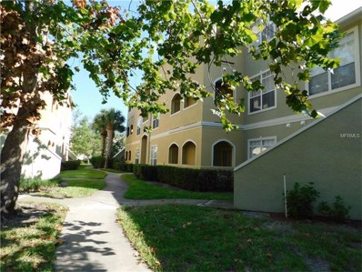 1236 S Missouri Avenue UNIT 213, Clearwater, FL 33756 - MLS#: U7834715