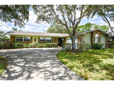 9690 Oakhurst Road, Seminole, FL 33776 - MLS#: U7834808