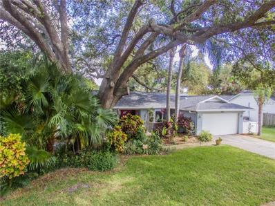 2692 Bellhurst Drive, Dunedin, FL 34698 - MLS#: U7834809
