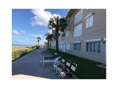3100 Gulf Boulevard UNIT 314, Belleair Beach, FL 33786 - MLS#: U7834867