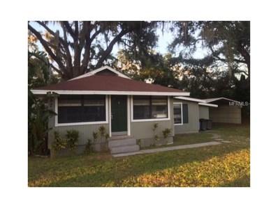 5763 78TH Avenue N, Pinellas Park, FL 33781 - MLS#: U7834913