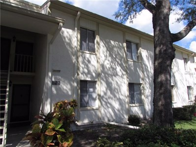 203 Pine Court UNIT 63, Oldsmar, FL 34677 - MLS#: U7834920