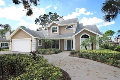 13598 Park Boulevard, Seminole, FL 33776 - #: U7835054