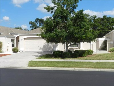 362 Royal Palm Way, Spring Hill, FL 34608 - MLS#: U7835300