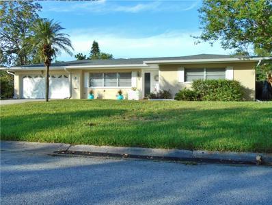 88 New Jersey Drive, Dunedin, FL 34698 - MLS#: U7835314