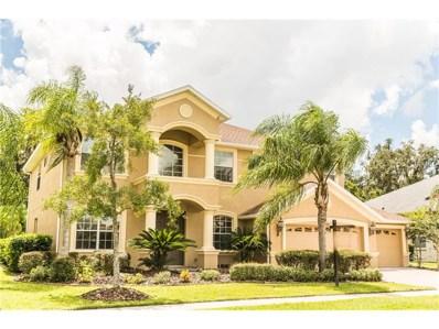 26814 Winged Elm Drive, Wesley Chapel, FL 33544 - MLS#: U7835330
