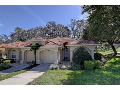 34234 Perfect Drive, Dade City, FL 33525 - MLS#: U7835397