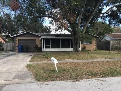 1951 11TH Street SW, Largo, FL 33778 - MLS#: U7835450
